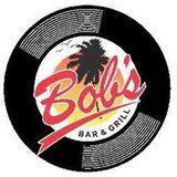 DJ Addams Pure Singles Vol. 11 @ Bob's Bar & Grill 2006