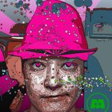 Go Hiyama mix 20120413