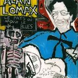 Special Alan Lomax