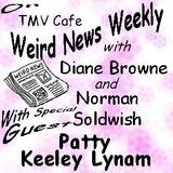 Weird News Weekly February 6 2014