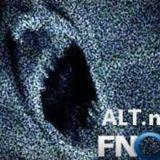 Spigl@ALT.noize podcast fnoob.com.