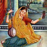 dUb Bhajans