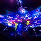 D.Rec - Live Mix @Hadra Trance Festival 2013