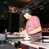 DJ Zinc + SP MC Old Skool Jungle Set @ The End Closing Weekend
