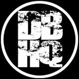 DBHQ 210 - mSdoS Guest Mix