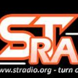 111231 - STRadio Appreciation Day 2011 - DJ Ostresas - Live DnB Mix (192k)