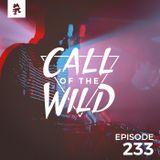 233 - Monstercat: Call of the Wild