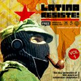 June 3, 2013 - A Tropical Bass Survey with Caballo of Latino Resiste