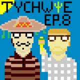 Episode 8: John Butler Trio