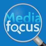 Media Masters - Matt Tee