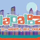 Bassnectar - live at Lollapalooza 2015, Chicago - 02-Aug-2015