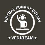 VDJ_FutraHandes FunkotRemixing db.mp3