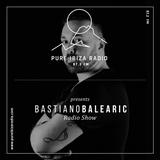 Pure Ibiza Radio Show 12.08.2018