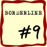 Borderline #9