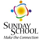 Sunday School Dub Reggae Mix