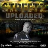Streetz Uploaded Vol.1 The Giggs Premier Mix
