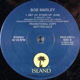 Dj Boss - Mix (Get up, stand up)