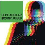 Pepe Aguilar Thalia Miguel Bose