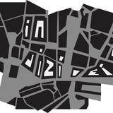 Cidades IN Dizíveis - Oscar Niemeyer