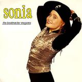Sonia - Listen To Your Heart, The Megamix
