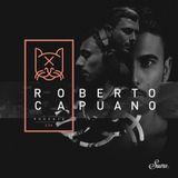[Suara PodCats 234] Roberto Capuano (Studio Mix)