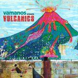 Volcanics (Nicaragua mix)