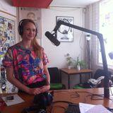 Sport On: Gymnastik med Sara Svensson