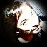 Fernando Ferreyra @ Illusions 2nd Anniversary 29-01-2014