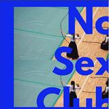 No Sex Club #1