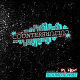 CounterCulture Soundtrack (mixtape)