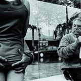 Igor Kulakovskiy - House Coctail Mix 16