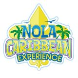 """Episode 108 - """"Northernmost Caribbean City?"""" with NOLA Caribbean Experience"""