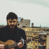 Intervista a Rosso Petrolio - Radio Città Aperta 17.01.2017