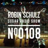 Robin Schulz | Sugar Radio 108