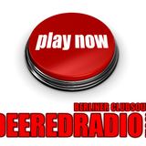 DeeRedRadio.com Podcast #156 17 of May 2017