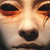 SickleCell Presents 'Minimus Maximus 2011'