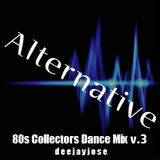 The Alternative Session Collectors Dance Mix v.3