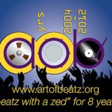 Art Of Beatz presents Miguel Graca and Trevor Walker