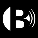 Bejson - Bang!!BoomMarchMix #010 (01-03-2014)