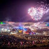 post boomtown bangers 2014 something for everyone!!!
