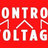 Control Voltage#12-1