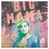 Segunda Mano 13 - Big Mama Laboratorio