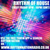 Rhythm-Of-House-Radio-Show-28-08-15