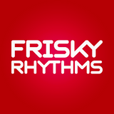 Frisky Rhythms Episode 17-21