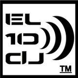 HOUSESSION 3.2015 EL 10 DJ