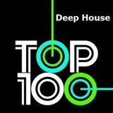 HH #117 HouseHeads = RadioShow ( In Deep House We Trust )
