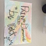Rainbow Diaries Episode 2