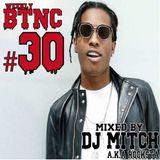 Weekly BTNC#030
