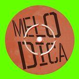 Melodica 29 April 2013