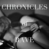 BORIS BASS - CHRONICLES of RAVE